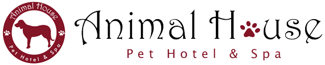 Animal Pet House